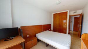 Продажа квартиры в провинции Costa Blanca North, Испания: 1 спальня, 51 м2, № RV3525CA – фото 13