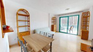 Продажа квартиры в провинции Costa Blanca North, Испания: 1 спальня, 51 м2, № RV3525CA – фото 1
