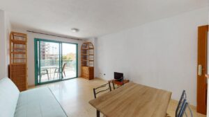 Продажа квартиры в провинции Costa Blanca North, Испания: 1 спальня, 51 м2, № RV3525CA – фото 2