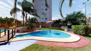 Продажа квартиры в провинции Costa Blanca North, Испания: 1 спальня, 51 м2, № RV3525CA – фото 18