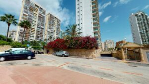 Продажа квартиры в провинции Costa Blanca North, Испания: 1 спальня, 51 м2, № RV3525CA – фото 15