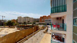 Продажа квартиры в провинции Costa Blanca North, Испания: 1 спальня, 51 м2, № RV3525CA – фото 16