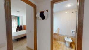 Продажа квартиры в провинции Costa Blanca North, Испания: 1 спальня, 51 м2, № RV3525CA – фото 4