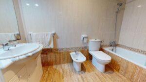 Продажа квартиры в провинции Costa Blanca North, Испания: 1 спальня, 51 м2, № RV3525CA – фото 6