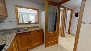 Продажа квартиры в провинции Costa Blanca North, Испания: 1 спальня, 51 м2, № RV3525CA – фото 9