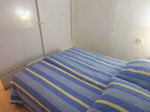 Продажа квартиры в провинции Costa Blanca South, Испания: 1 спальня, № RV3542VC – фото 11