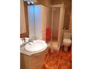 Продажа квартиры в провинции Costa Blanca South, Испания: 1 спальня, № RV3542VC – фото 13