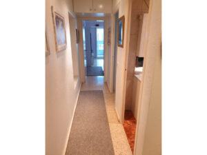 Продажа квартиры в провинции Costa Blanca South, Испания: 1 спальня, № RV3542VC – фото 14