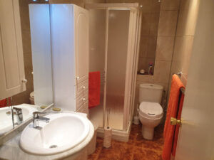 Продажа квартиры в провинции Costa Blanca South, Испания: 1 спальня, № RV3542VC – фото 9