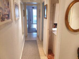 Продажа квартиры в провинции Costa Blanca South, Испания: 1 спальня, № RV3542VC – фото 8