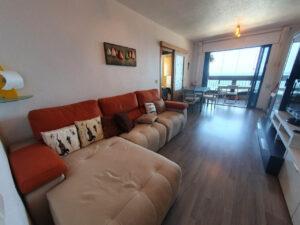 Продажа квартиры в провинции Costa Blanca South, Испания: 2 спальни, № RV3563VC – фото 1