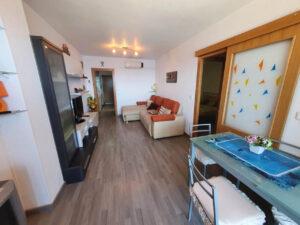 Продажа квартиры в провинции Costa Blanca South, Испания: 2 спальни, № RV3563VC – фото 11