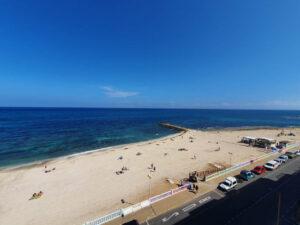 Продажа квартиры в провинции Costa Blanca South, Испания: 2 спальни, № RV3563VC – фото 18