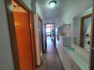 Продажа квартиры в провинции Costa Blanca South, Испания: 2 спальни, № RV3563VC – фото 12