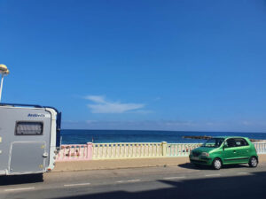 Продажа квартиры в провинции Costa Blanca South, Испания: 2 спальни, № RV3563VC – фото 15