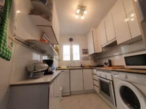 Продажа квартиры в провинции Costa Blanca South, Испания: 2 спальни, № RV3563VC – фото 5