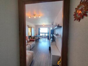 Продажа квартиры в провинции Costa Blanca South, Испания: 2 спальни, № RV3563VC – фото 2