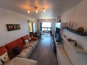 Продажа квартиры в провинции Costa Blanca South, Испания: 2 спальни, № RV3563VC – фото 3