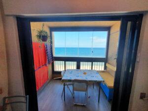 Продажа квартиры в провинции Costa Blanca South, Испания: 2 спальни, № RV3563VC – фото 4