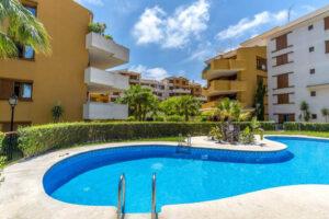 Продажа в провинции Costa Blanca South, Испания: 2 спальни, 76 м2, № RV3264UR – фото 11