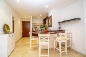 Продажа в провинции Costa Blanca South, Испания: 2 спальни, 76 м2, № RV3264UR – фото 6