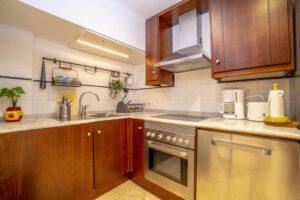 Продажа в провинции Costa Blanca South, Испания: 2 спальни, 76 м2, № RV3264UR – фото 8