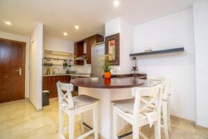 Продажа в провинции Costa Blanca South, Испания: 2 спальни, 76 м2, № RV3264UR – фото 10
