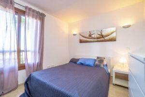 Продажа в провинции Costa Blanca South, Испания: 2 спальни, 76 м2, № RV3264UR – фото 12