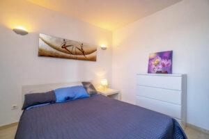 Продажа в провинции Costa Blanca South, Испания: 2 спальни, 76 м2, № RV3264UR – фото 13