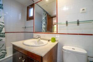 Продажа в провинции Costa Blanca South, Испания: 2 спальни, 76 м2, № RV3264UR – фото 14