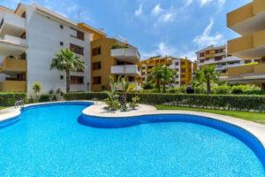 Продажа в провинции Costa Blanca South, Испания: 2 спальни, 76 м2, № RV3264UR – фото 23
