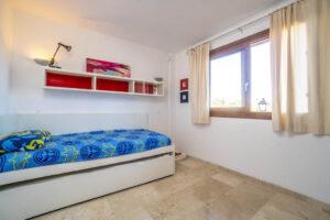 Продажа в провинции Costa Blanca South, Испания: 2 спальни, 76 м2, № RV3264UR – фото 15