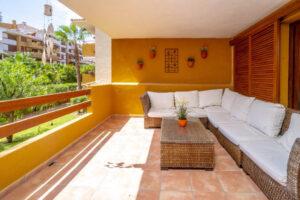 Продажа в провинции Costa Blanca South, Испания: 2 спальни, 76 м2, № RV3264UR – фото 18