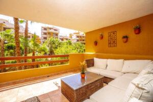 Продажа в провинции Costa Blanca South, Испания: 2 спальни, 76 м2, № RV3264UR – фото 19