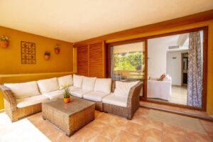 Продажа в провинции Costa Blanca South, Испания: 2 спальни, 76 м2, № RV3264UR – фото 20