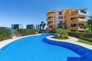 Продажа в провинции Costa Blanca South, Испания: 2 спальни, 76 м2, № RV3264UR – фото 24