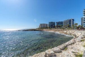 Продажа в провинции Costa Blanca South, Испания: 2 спальни, 76 м2, № RV3264UR – фото 25