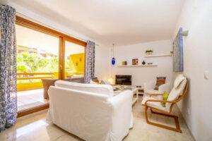 Продажа в провинции Costa Blanca South, Испания: 2 спальни, 76 м2, № RV3264UR – фото 2