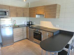 Продажа квартиры в провинции Costa Blanca South, Испания: 67 м2, № RV3567SR – фото 5
