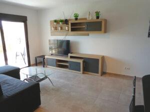 Продажа квартиры в провинции Costa Blanca South, Испания: 67 м2, № RV3567SR – фото 6