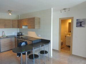 Продажа квартиры в провинции Costa Blanca South, Испания: 67 м2, № RV3567SR – фото 9