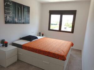 Продажа квартиры в провинции Costa Blanca South, Испания: 67 м2, № RV3567SR – фото 10