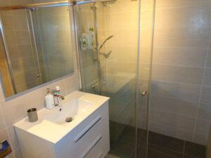 Продажа квартиры в провинции Costa Blanca South, Испания: 67 м2, № RV3567SR – фото 14