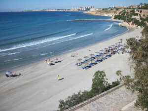 Продажа квартиры в провинции Costa Blanca South, Испания: 67 м2, № RV3567SR – фото 21