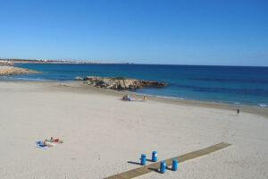 Продажа квартиры в провинции Costa Blanca South, Испания: 67 м2, № RV3567SR – фото 22