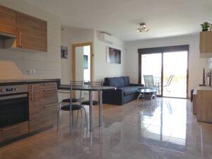 Продажа квартиры в провинции Costa Blanca South, Испания: 67 м2, № RV3567SR – фото 1