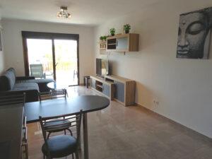 Продажа квартиры в провинции Costa Blanca South, Испания: 67 м2, № RV3567SR – фото 2