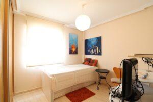Продажа таунхаус в провинции Costa Blanca South, Испания: 2 спальни, 86 м2, № RV3645AL – фото 9