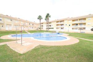 Продажа таунхаус в провинции Costa Blanca South, Испания: 2 спальни, 86 м2, № RV3645AL – фото 15