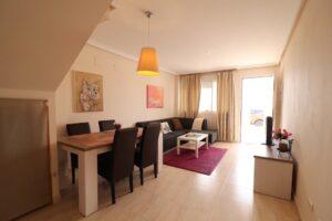 Продажа таунхаус в провинции Costa Blanca South, Испания: 2 спальни, 86 м2, № RV3645AL – фото 5